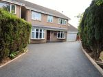 Thumbnail to rent in Lynbrook Close, Hollywood, Birmingham