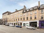 Thumbnail to rent in Hanover Street, New Town, Edinburgh