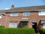 Thumbnail to rent in Houghton Road, Woodchurch