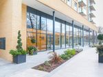 Thumbnail to rent in The Holland, Mill Pond Road, Langley Square, Dartford