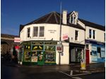 Thumbnail to rent in Station Hill, Chippenham
