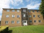 Thumbnail to rent in College Way, Filton, Bristol