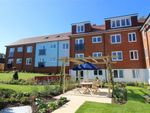 Thumbnail to rent in North Close, Lymington