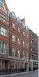 Thumbnail to rent in Red Wolf House, 5-10 Bolton Street, London