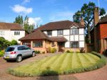 Property history Cary Walk, Radlett, Hertfordshire WD7