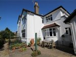Thumbnail for sale in Canford Cliffs Ave, Canford Cliffs, Poole