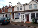 Thumbnail to rent in Western Road, Eastbourne