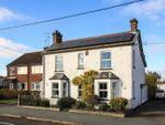 Thumbnail for sale in Marsworth Road, Pitstone, Leighton Buzzard
