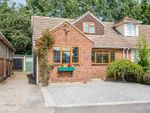Thumbnail for sale in Whitby Avenue, Ingrave, Brentwood