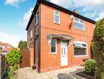 Thumbnail for sale in Leicester Street, Reddish, Stockport, Greater Manchester