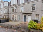 Thumbnail for sale in Forest Avenue, Aberdeen