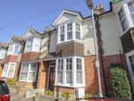 Thumbnail for sale in Silverlands Road, St. Leonards-On-Sea, East Sussex.