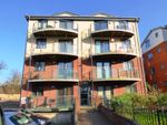 Thumbnail to rent in 149 - 151 Upper Chorlton Road, Manchester, Greater Manchester