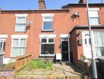 Thumbnail to rent in Pelham Road, Norwich