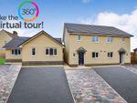 Thumbnail to rent in Brock Close, Church Road, Wittering, Peterborough