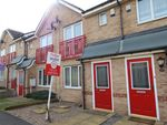 Thumbnail to rent in Wharton Drive, Riverside Village, Chesterfield