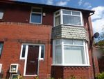 Thumbnail to rent in Eton Avenue, Oldham