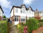 Thumbnail to rent in Monks Walk, Penwortham, Preston