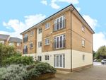 Thumbnail to rent in Grandpont Place, East Oxford