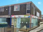 Thumbnail to rent in Mariners Court, Goole