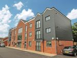 Thumbnail for sale in Kingswood Road, Nuneaton