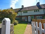 Thumbnail for sale in Tilford Road, Beacon Hill, Hindhead