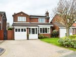 Thumbnail for sale in Kingsley Close, Lydiate, Liverpool