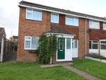 Thumbnail to rent in Claremont Road, Hextable, Swanley