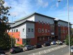 Thumbnail to rent in Crompton Health Centre, Victoria Road, Bolton, Lancashire