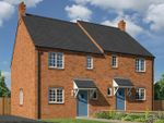 Thumbnail to rent in Cross Gates Meadow, Ford, Shrewsbury