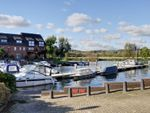 Thumbnail for sale in Temple Mill Island, Marlow