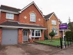 Thumbnail for sale in Weaver Valley Road, Winsford