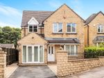 Thumbnail for sale in Pintail Avenue, Bradford