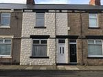 Thumbnail for sale in Stirling Street, Hartlepool