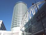 Thumbnail to rent in 150 New Street, City Centre, Birmingham