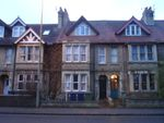 Thumbnail to rent in Abingdon Road, Oxford