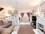 Thumbnail for sale in Payne Close, Pound Hill, Crawley, West Sussex