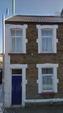 Thumbnail to rent in Rockingham Terrace, Briton Ferry, Neath