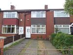 Thumbnail for sale in Mount Pleasant Road, Denton, Manchester