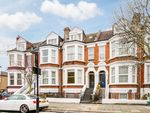 Thumbnail to rent in Larden Road, London
