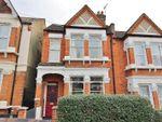 Thumbnail for sale in Homecroft Road, Sydenham