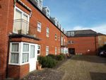 Thumbnail to rent in James Donovan Court, Hewlett Road, Cheltenham, Gloucestershire
