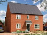 """Thumbnail to rent in """"The Ansell"""" at Whitelands Way, Bicester"""