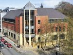 Thumbnail to rent in Knights Court, 1 Weaver Street, Chester, Cheshire