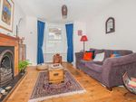 Thumbnail to rent in Granville Street, Millfield, Peterborough