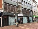 Thumbnail to rent in St. James Street, Derby
