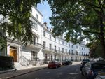 Thumbnail to rent in Egerton Crescent, Knightsbridge