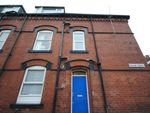 Thumbnail to rent in 2 Granby Grove, Headingley