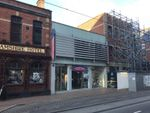 Thumbnail to rent in 180 West St, Sheffield