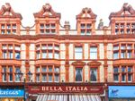 Thumbnail to rent in Queen Victoria Street, Reading, Berkshire